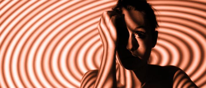 Insomnie: Hypnotiseur statt Hypnotikum
