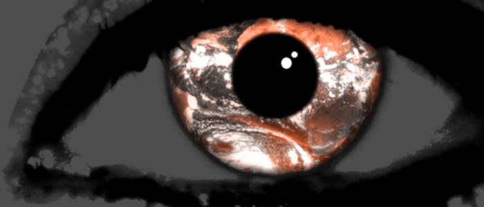 Neu – Magenbandhypnose